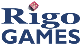 Rigo Games